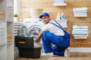 Appliance Repair Amp Parts In Forest Park Ga 30260